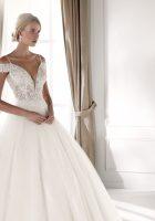 NIA20191-Nicole-moda-sposa-2020-153