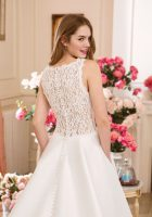 1136_BC_Sweetheart-Gowns