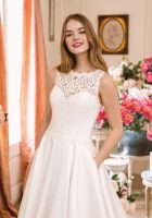 1136_FC_Sweetheart-Gowns