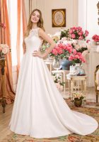 1136_FF_Sweetheart-Gowns