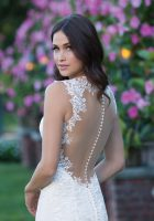 3913_BC_Sincerity-Bridal