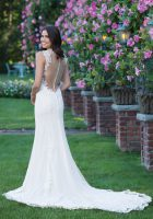3913_FB_Sincerity-Bridal_copy