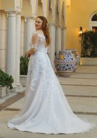 44058__FB_Sincerity-Bridal