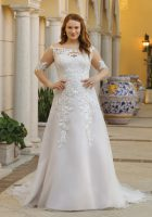 44058__FF_Sincerity-Bridal