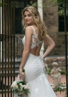 44062_BC_Sincerity-Bridal