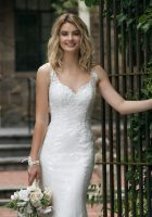 44062_FC_Sincerity-Bridal