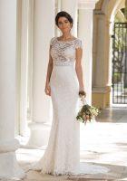 44092_FF_Sincerity-Bridal