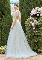 44207_FB_Sincerity-Bridal