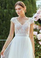 44207_FC_Sincerity-Bridal