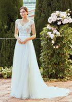 44207_FF_Sincerity-Bridal