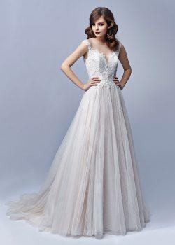 Enzoani Beautiful, bt17-10