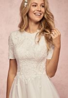 Ardelle-Leigh Rebecca-Ingram-Ardelle-Leigh-9RS064MC-alt1