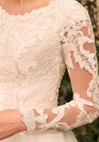 Carrie-Leigh-21RS346-bp05_Sleeve