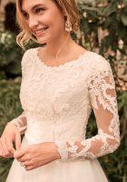 Carrie-Leigh-Rebecca-Ingram-21RS346-Main-ND