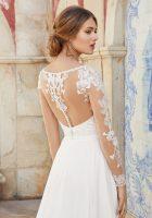 44226_BC_Sincerity-Bridal