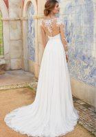 44226_FB_Sincerity-Bridal