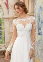 44226_FC_Sincerity-Bridal
