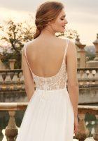 44229_BC_Sincerity-Bridal