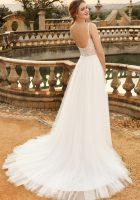 44229_FB_Sincerity-Bridal