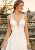 44229_FC_Sincerity-Bridal