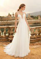 44229_FF_Sincerity-Bridal