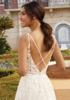 44249_BC_Sincerity-Bridal