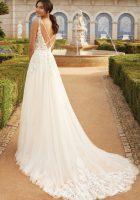 44249_FB_Sincerity-Bridal