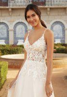 44249_FC_Sincerity-Bridal