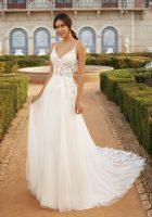 44249_FF_Sincerity-Bridal