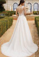 44252_FB_Sincerity-Bridal