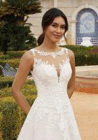 44252_FC_Sincerity-Bridal