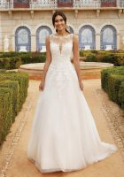 44252_FF_Sincerity-Bridal