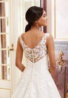 44230_BC_Sincerity-Bridal