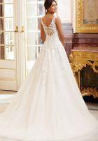 44230_FB_Sincerity-Bridal