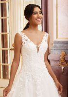44230_FC_Sincerity-Bridal