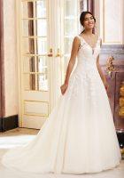 44230_FF_Sincerity-Bridal