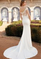 44237_FB_Sincerity-Bridal