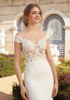 44237_FC_Sincerity-Bridal