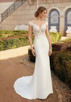 44237_FF_Sincerity-Bridal (1)