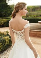 44239_BC_Sincerity-Bridal