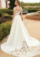 44239_FB_Sincerity-Bridal