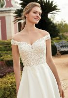 44239_FC_Sincerity-Bridal