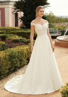 44239_FF_Sincerity-Bridal