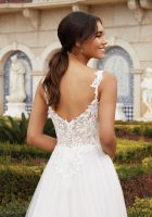 44247_BC_Sincerity-Bridal