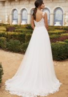 44247_FB_Sincerity-Bridal
