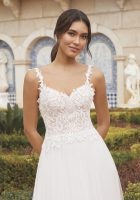 44247_FC_Sincerity-Bridal