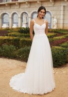 44247_FF_Sincerity-Bridal