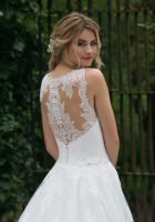 44042_BC_Sincerity-Bridal