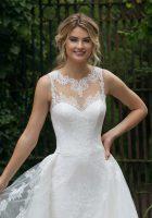 44042_FC_Sincerity-Bridal