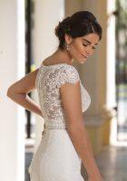 44092_BC_Sincerity-Bridal